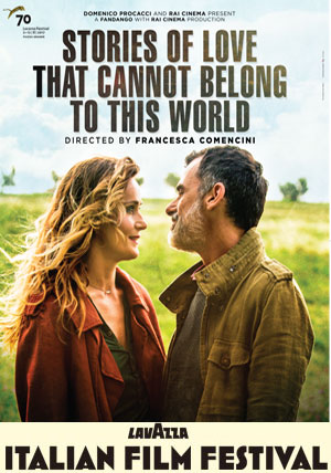IFF17 Stories of Love That Cannot Belong To This W