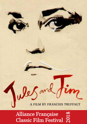 CFFF18 Jules and Jim