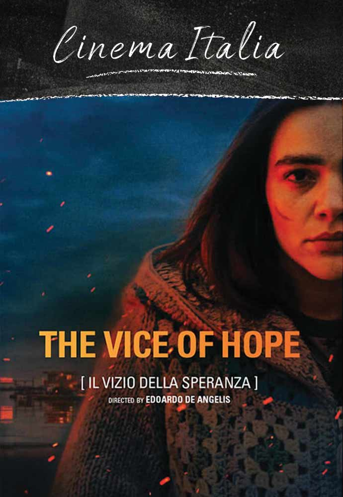 LIFF19 The Vice of Hope