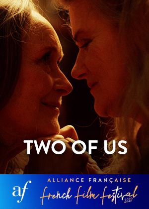 FFF20 Two Of Us