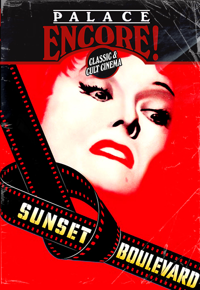Palace Encore: Sunset Boulevard